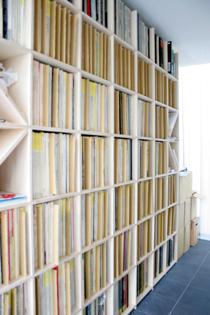 輸入クラシックレコード販売店-2