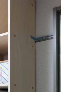 新宿区のマンション-3