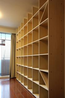 江東区のマンション-1