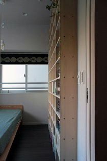 千代田区のマンション-1