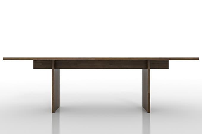 ダイニングテーブル 幅2400mm 8人掛け 大型テーブルの通販ならマルゲリータ
