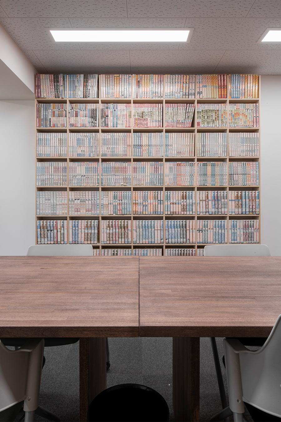 会議用テーブル、会議机