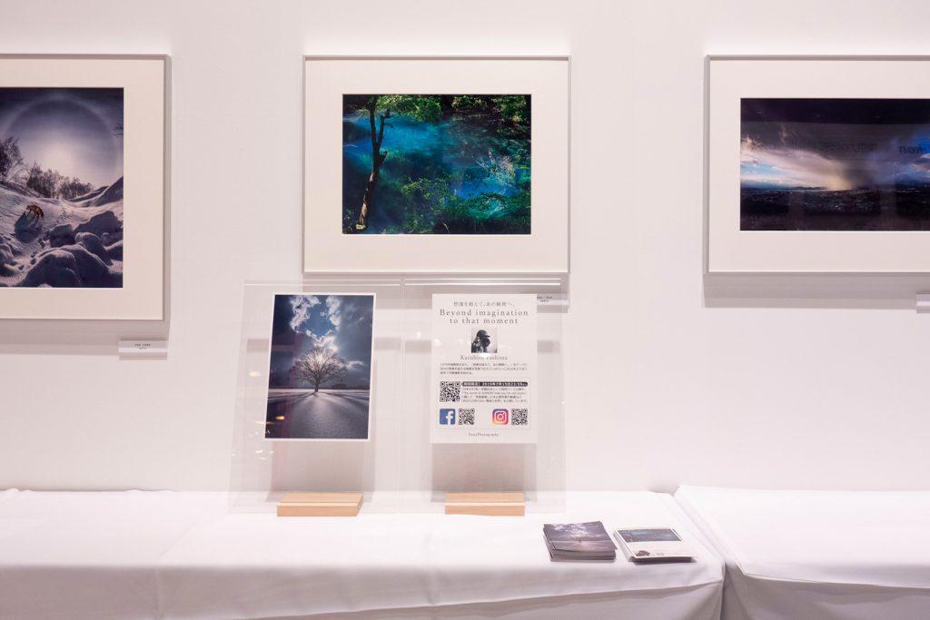 東京カメラ部2019写真展